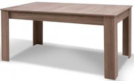 Jedilna miza Avignon 05