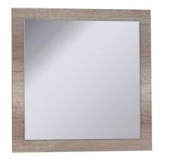 3 Ogledala Ferrara 29