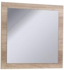 Ogledalo Miro 28