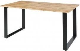 Jedilna miza Oak 06