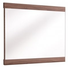 Ogledalo Renato 28