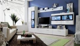 Dnevna soba Krone IV - LED