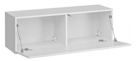 Viseča omarica Blox SW22