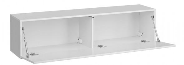 Viseča omarica Blox SW23
