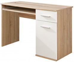 Pisalna miza DINO II