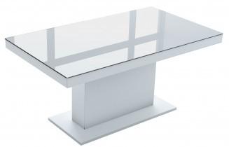 Jedilna miza Quartz