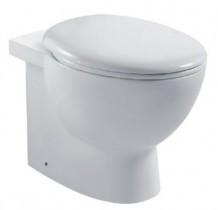 WC školjka Aphro talna