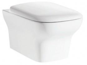 WC školjka Grace viseča