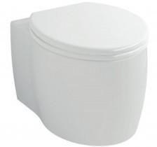 WC školjka Impression talna