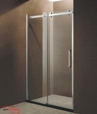 Tuš vrata Elixir 400 150x195 cm