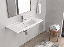 Umivalnik Etna 100
