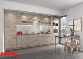 Kuhinjski blok Luna San Remo