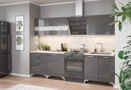 Kuhinjski blok Vienna 200-260