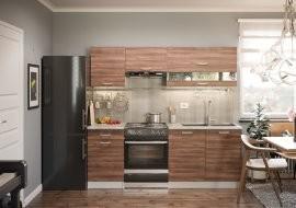 Kuhinjski blok Ghana