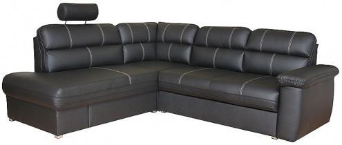 Kotna sedežna garnitura Cordoba 2