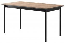 Jedilna miza Basic