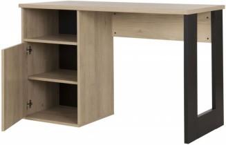 Pisalna miza Duplex