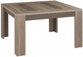 Jedilna miza Atlanta kvadratasta