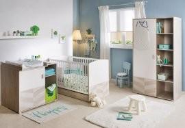 Otroška soba Augustin