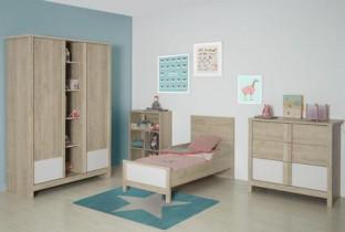Otroška soba Evan