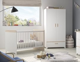 Otroška soba Leon