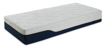 Ležišče Dormeo Air + Comfort - 160x200 cm