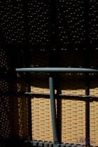 Vrtna garnitura Agiato - ZO.003.001