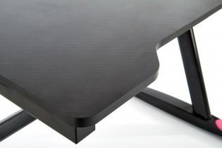 Računalniška miza B40