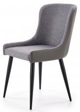 Jedilniški stol K333