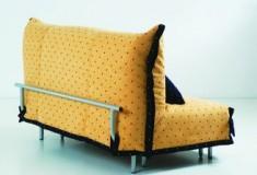 Kavč z ležiščem Juice