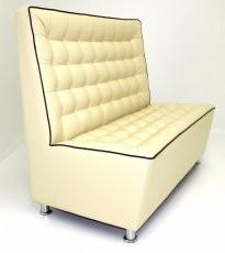 Barski kavč Style 1 - 123 cm