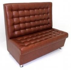 Barski fotelj Style 6 - 68 cm