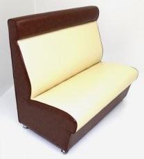 Barski fotelj Style 8 - 68 cm