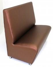 Barski kavč Style 9 - 170cm