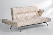 Kavč z ležiščem Freestyle
