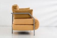 Kavč z ležiščem Matiss