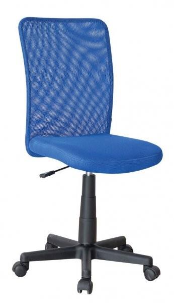Pisarniški stol ID 14 rj-9300-blue