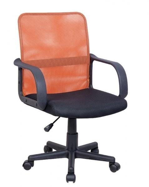 Pisarniški stol ID 17 tobi-orange