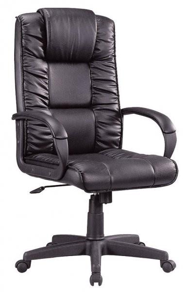 Direktorski stol ID 55 vito