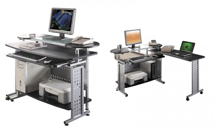 Pisalna miza ID 58 ct3351