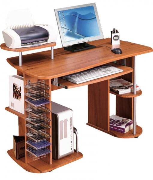 Pisalna miza ID 65 s104