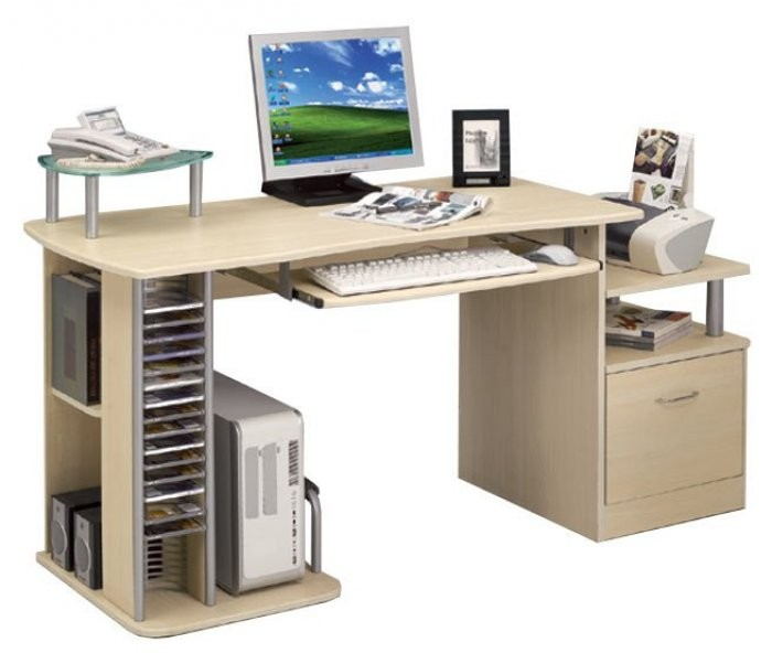 Pisalna miza ID 67 s202