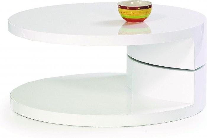 Klubska miza Majlo III