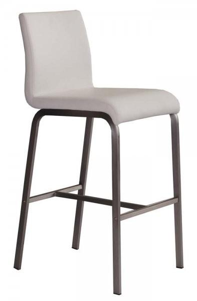 Barski stol ID 171 odisej
