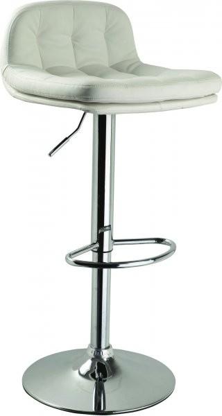 Barski stol Sport bel
