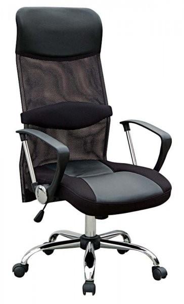 Pisarniški stol ID 267 rj-9767b