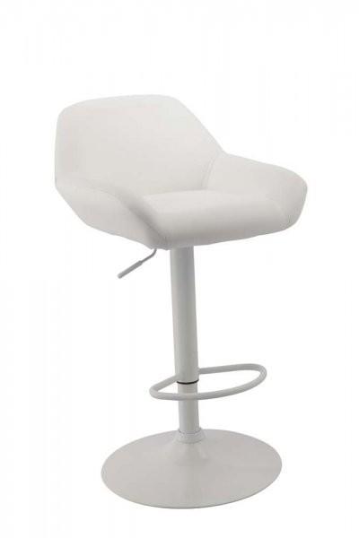 Barski stol ID 280 eliot_b