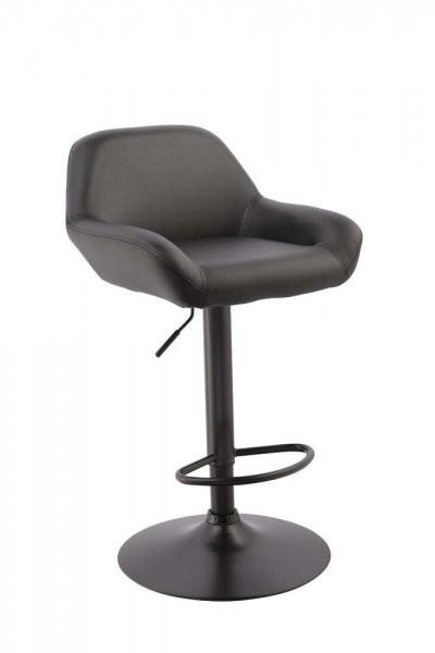 Barski stol ID 281 eliot_c
