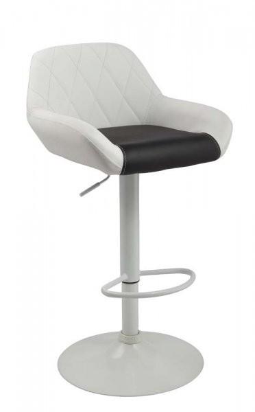 Barski stol ID 282 eliot_cb