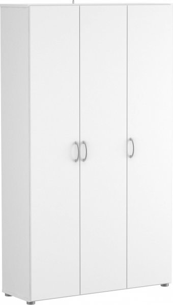 Garderobna omara Cobi 305543